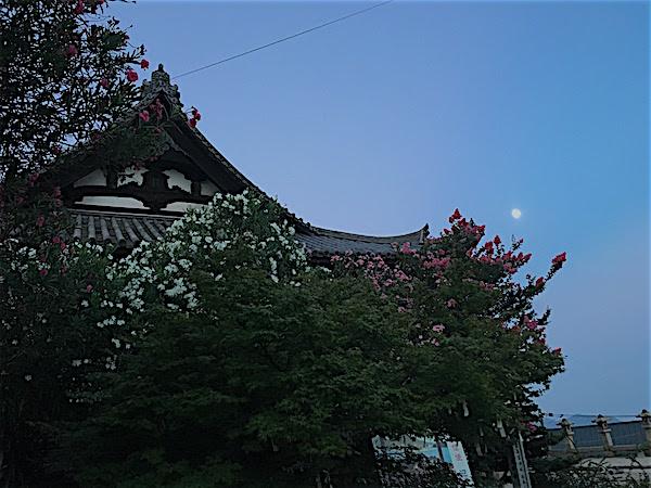 福禅寺・対潮楼